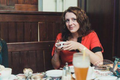 Макsим, 10 октября, 2013 - Ресторан «Максимилианс» Челябинск - 07