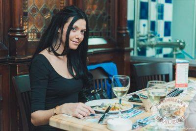 Макsим, 10 октября, 2013 - Ресторан «Максимилианс» Челябинск - 23