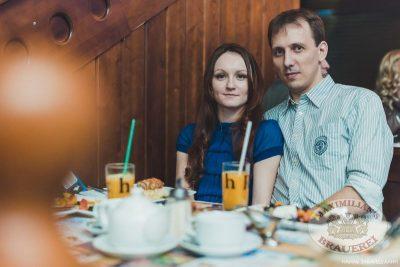 Макsим, 10 октября, 2013 - Ресторан «Максимилианс» Челябинск - 24