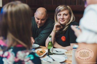 Макsим, 10 октября, 2013 - Ресторан «Максимилианс» Челябинск - 26
