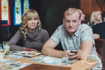 Макsим, 10 октября, 2013 - Ресторан «Максимилианс» Челябинск - 28