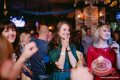 Специальный гость «Октоберфеста»: Мамульки Bend, 4 октября 2014 - Ресторан «Максимилианс» Челябинск - 26