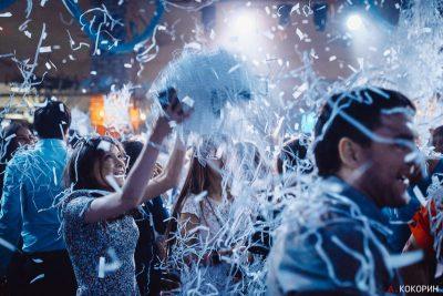 Октоберфест: Уикенд уже близко! Специальный гость — группа «Манго-Манго», 24 сентября 2015 - Ресторан «Максимилианс» Челябинск - 20
