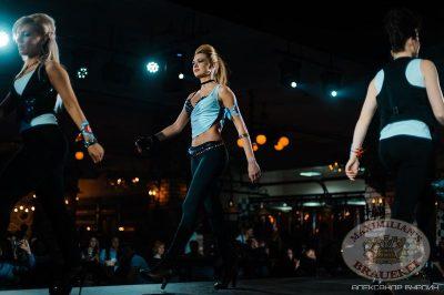 Конкурс «Мисс Максимилианс 2013». Финал. 29 ноября 2013 - Ресторан «Максимилианс» Челябинск - 19
