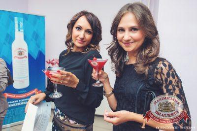 Музыканты Comedy Club, 20 июня 2014 - Ресторан «Максимилианс» Челябинск - 06