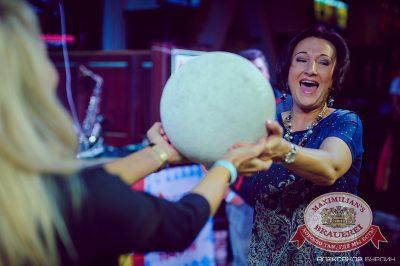 Мужские радости, 23 сентября 2014 - Ресторан «Максимилианс» Челябинск - 15