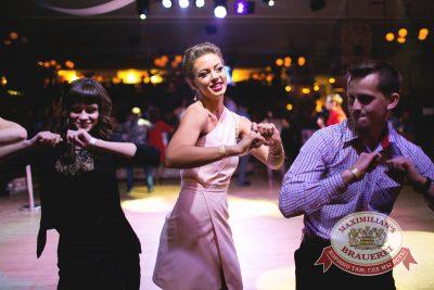 Встреча нового 2015 года в «Максимилианс»: Новогодний Moulin Rouge, 1 января 2015 - Ресторан «Максимилианс» Челябинск - 13