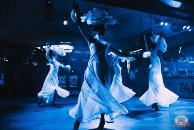 Новый год 2020: Bohemia Night, 1 января 2020 - Ресторан «Максимилианс» Челябинск - 30