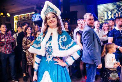 Новый год 2020: Bohemia Night, 1 января 2020 - Ресторан «Максимилианс» Челябинск - 48