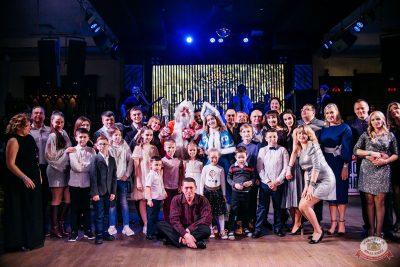 Новый год 2020: Bohemia Night, 1 января 2020 - Ресторан «Максимилианс» Челябинск - 49