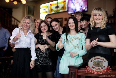 Репетиция Нового года группой «Кафе Улыбка», 13 декабря 2014 - Ресторан «Максимилианс» Челябинск - 20