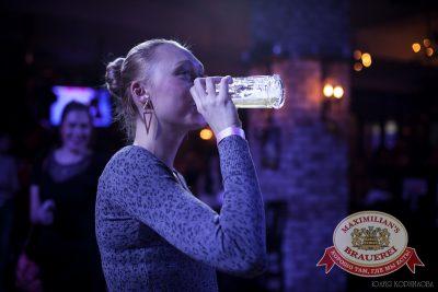 Репетиция Нового года группой «Кафе Улыбка», 13 декабря 2014 - Ресторан «Максимилианс» Челябинск - 21
