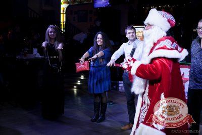 Репетиция Нового года группой «Кафе Улыбка», 13 декабря 2014 - Ресторан «Максимилианс» Челябинск - 25