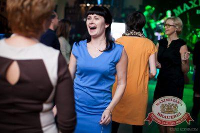 Репетиция Нового года группой «Кафе Улыбка», 13 декабря 2014 - Ресторан «Максимилианс» Челябинск - 29