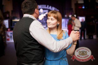 Константин Никольский, 2 апреля 2015 - Ресторан «Максимилианс» Челябинск - 13