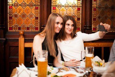 Октоберфест: Фестивальный уикенд. Выиграй тонну пива! 2 октября 2015 - Ресторан «Максимилианс» Челябинск - 07