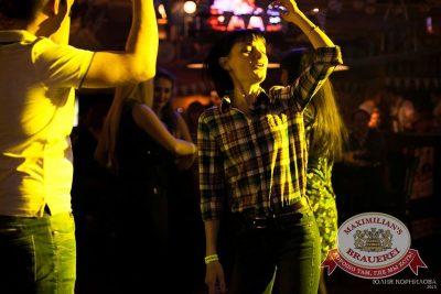 Октоберфест: Фестивальный уикенд. Выиграй тонну пива! 2 октября 2015 - Ресторан «Максимилианс» Челябинск - 18