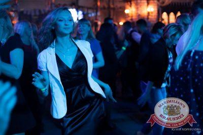 Октоберфест: Фестивальный уикенд. Выиграй тонну пива! 2 октября 2015 - Ресторан «Максимилианс» Челябинск - 21
