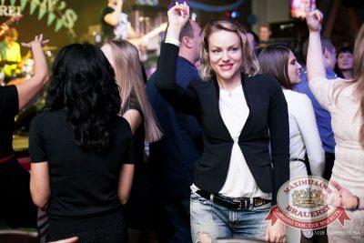 Октоберфест: Фестивальный уикенд. Выиграй тонну пива! 2 октября 2015 - Ресторан «Максимилианс» Челябинск - 28