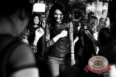 Октоберфест: Фестивальный уикенд. Выиграй тонну пива! 25 сентября 2015 - Ресторан «Максимилианс» Челябинск - 20