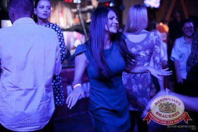 Октоберфест: Фестивальный уикенд. Выиграй тонну пива! 25 сентября 2015 - Ресторан «Максимилианс» Челябинск - 22