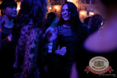 Октоберфест: Фестивальный уикенд. Выиграй тонну пива! 25 сентября 2015 - Ресторан «Максимилианс» Челябинск - 23