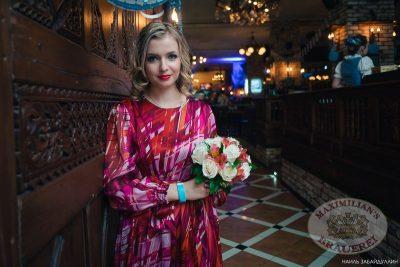 Октобер Рок-фест, 21 сентября 2013 - Ресторан «Максимилианс» Челябинск - 04