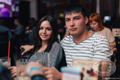 Октобер Рок-фест, 21 сентября 2013 - Ресторан «Максимилианс» Челябинск - 07