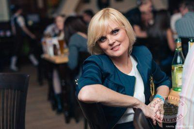 Октобер Рок-фест, 21 сентября 2013 - Ресторан «Максимилианс» Челябинск - 11