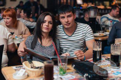 Октобер Рок-фест, 21 сентября 2013 - Ресторан «Максимилианс» Челябинск - 26