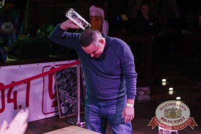 «Октоберфест-2017»: открытие. Выбор пивной столицы, 15 сентября 2017 - Ресторан «Максимилианс» Челябинск - 15