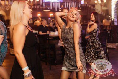 «Октоберфест-2017»: выбор Короля и Королевы. Закрытие фестиваля, 30 сентября 2017 - Ресторан «Максимилианс» Челябинск - 34