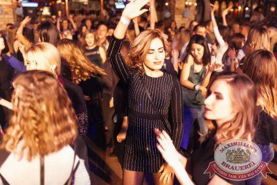 «Октоберфест-2017»: выбор Короля и Королевы. Закрытие фестиваля, 30 сентября 2017 - Ресторан «Максимилианс» Челябинск - 35
