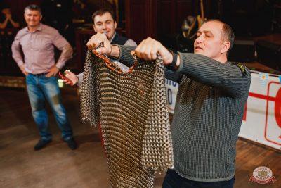 «Октоберфест-2018»: Бир Кинг, 4 октября 2018 - Ресторан «Максимилианс» Челябинск - 18