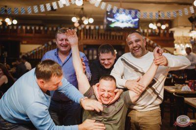 «Октоберфест-2018»: Бир Кинг, 4 октября 2018 - Ресторан «Максимилианс» Челябинск - 34