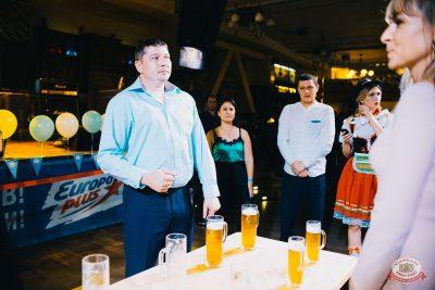 «Октоберфест-2018»: открытие. Выбор пивной столицы, 21 сентября 2018 - Ресторан «Максимилианс» Челябинск - 24