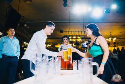 «Октоберфест-2018»: открытие. Выбор пивной столицы, 21 сентября 2018 - Ресторан «Максимилианс» Челябинск - 25