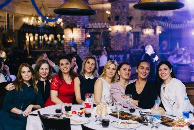 «Октоберфест-2018»: открытие. Выбор пивной столицы, 21 сентября 2018 - Ресторан «Максимилианс» Челябинск - 33