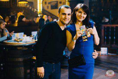 «Октоберфест-2018»: открытие. Выбор пивной столицы, 21 сентября 2018 - Ресторан «Максимилианс» Челябинск - 34