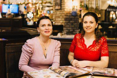 «Октоберфест-2018»: открытие. Выбор пивной столицы, 21 сентября 2018 - Ресторан «Максимилианс» Челябинск - 43