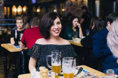 «Октоберфест-2018»: открытие. Выбор пивной столицы, 21 сентября 2018 - Ресторан «Максимилианс» Челябинск - 56