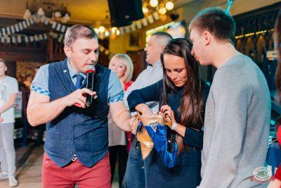 «Октоберфест-2018»: выбор Короля и Королевы (второй тур), 29 сентября 2018 - Ресторан «Максимилианс» Челябинск - 21