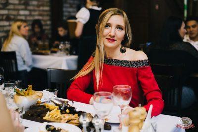 «Октоберфест-2018»: выбор Короля и Королевы. Закрытие фестиваля, 6 октября 2018 - Ресторан «Максимилианс» Челябинск - 33