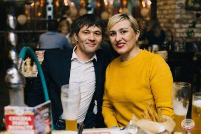 «Октоберфест-2018»: выбор Короля и Королевы. Закрытие фестиваля, 6 октября 2018 - Ресторан «Максимилианс» Челябинск - 40