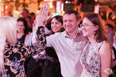 «Октоберфест-2018»: выбор пивной столицы и День именинника, 28 сентября 2018 - Ресторан «Максимилианс» Челябинск - 36