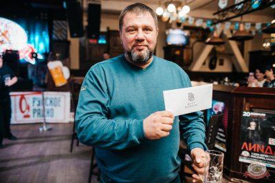 «Октоберфест-2019»: Бир Кинг, 2 октября 2019 - Ресторан «Максимилианс» Челябинск - 10