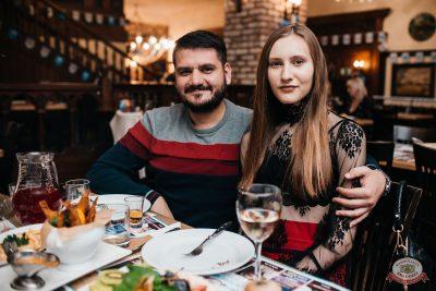«Октоберфест-2019»: Бир Кинг, 2 октября 2019 - Ресторан «Максимилианс» Челябинск - 24