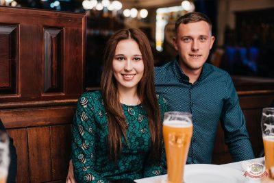 «Октоберфест-2019»: Бир Кинг, 2 октября 2019 - Ресторан «Максимилианс» Челябинск - 33