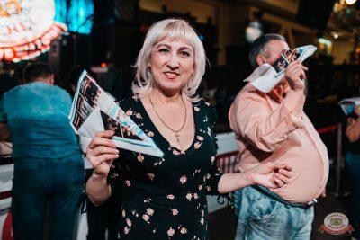 «Октоберфест-2019»: Бир Кинг, 2 октября 2019 - Ресторан «Максимилианс» Челябинск - 5