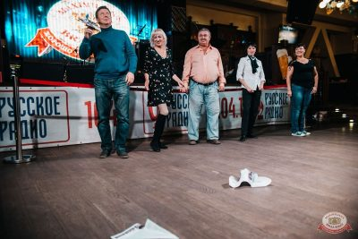 «Октоберфест-2019»: Бир Кинг, 2 октября 2019 - Ресторан «Максимилианс» Челябинск - 7